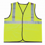 Gilet  Signalisation   Taille 2XL